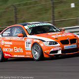 Pinksterraces 2012 - HDI-Gerling Dutch GT Championship 05.jpg