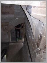 Warwick Castle 025