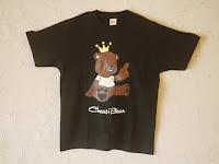 bear-black.jpg