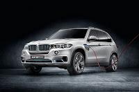 BMW-Concept-X5-eDrive-01.jpg
