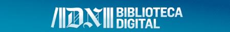 Bib digital dn1