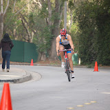 2013 IronBruin Triathlon - DSC_0683.JPG