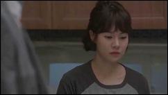 [KBS Drama Special] Like a Fairytale (동화처럼) Ep 4.flv_000889722