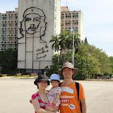 2014-01 Cuba
