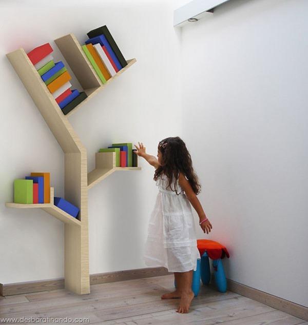 prateleiras-criativas-bookends-livros-desbaratinando (34)