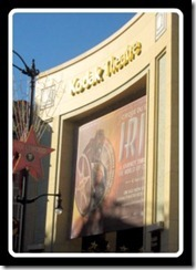 kodak_theater