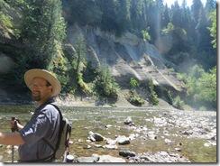 lewis river falls 49