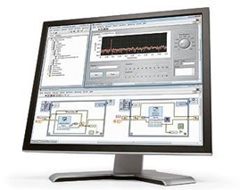 labview_ed