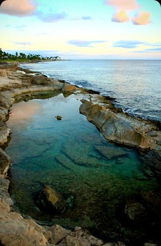 Hawaii-197