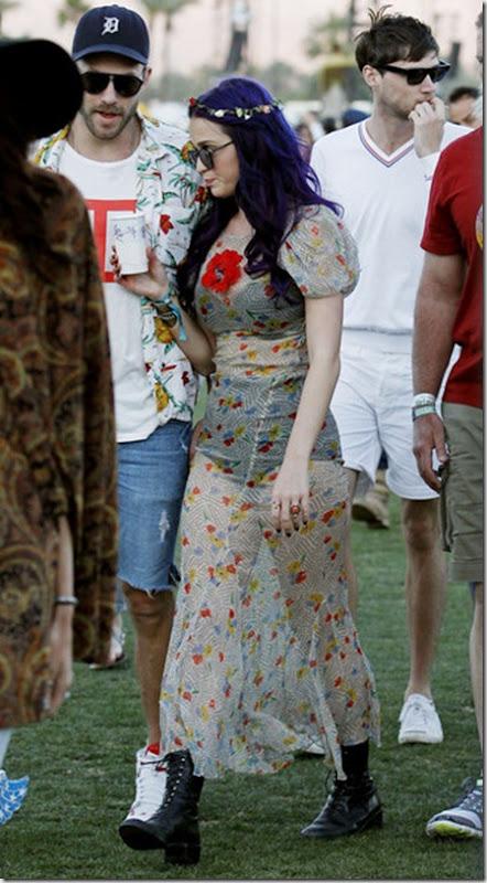 Pop princess Katy Perry seen looking little 0VPyBKny1ekl