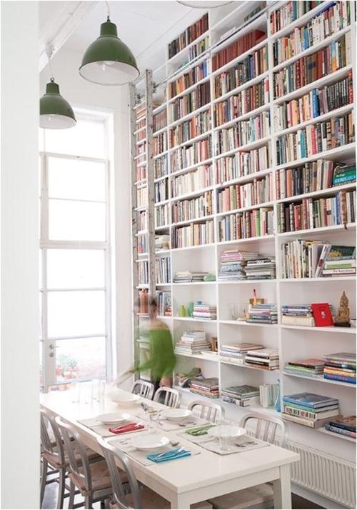 libreria_alta