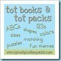 Tot-Books-10052222222222222