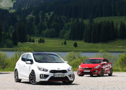 Yeni-Kia-Pro-Ceed-GT-2014-55.jpg