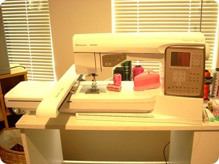 My Machine1