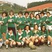 fem 1988-1990