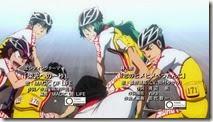 Yowamushi Grande Road - 13 -35