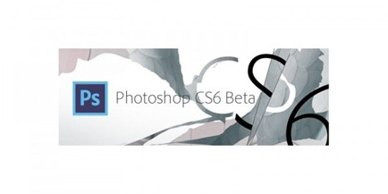 Photoshop-CS6-beta-01-600x300