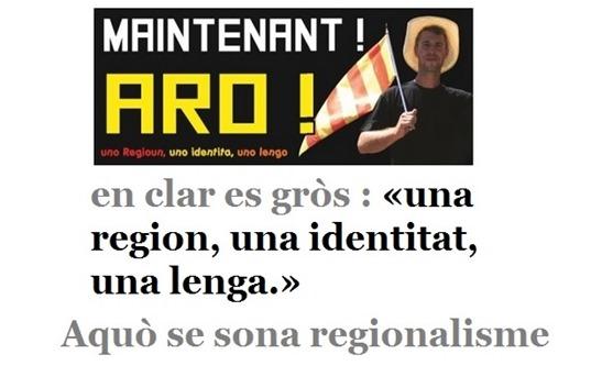 regionalisme provençal 2