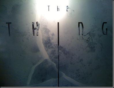 Thing  2011 1