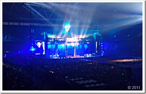 20110725_Show1