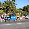 Mieczewo - galeria główna » Marrakesh Half Marathon
