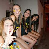 2014-07-19-carnaval-estiu-moscou-237