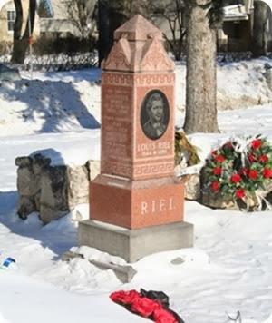 louis_riel_grave_site