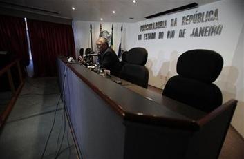 Chevron-Transocean-face-second-11-billion-Brazil-lawsuit