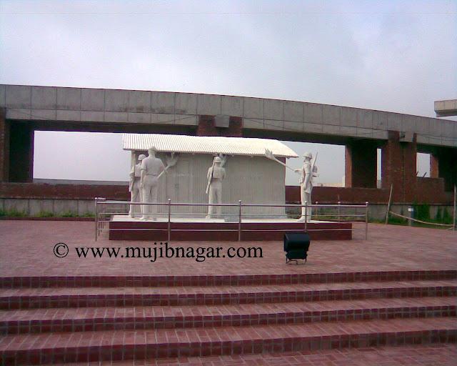 Mujibnagar-Complex-Bangladesh-Map-Project-Statue-1.jpg