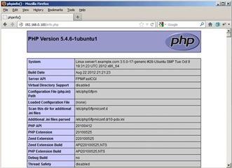 vps-installer-nginx-php-mysql_2_1