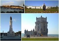 Lisboa2012.jpg