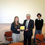 Premio generotti 2012 033.jpg