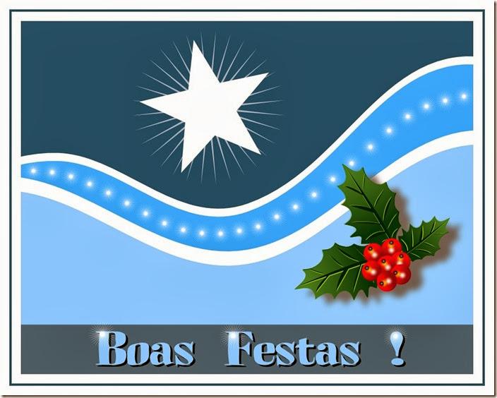 postal cartao de natal sn2013_41