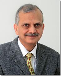 Ashwani Bhardwaj