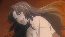 [Anime-Koi]_Kami-sama_Hajimemashita_-_09_[3C732FC1].mkv_snapshot_05.24_[2012.11.29_11.04.56]