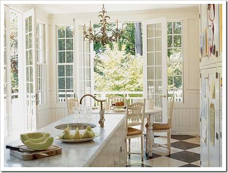 Casa nosta piso pintado - Sa nostra pisos embargados ...