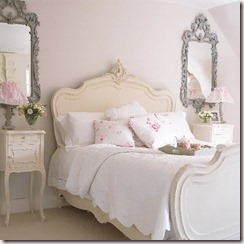 quarto lindo 9