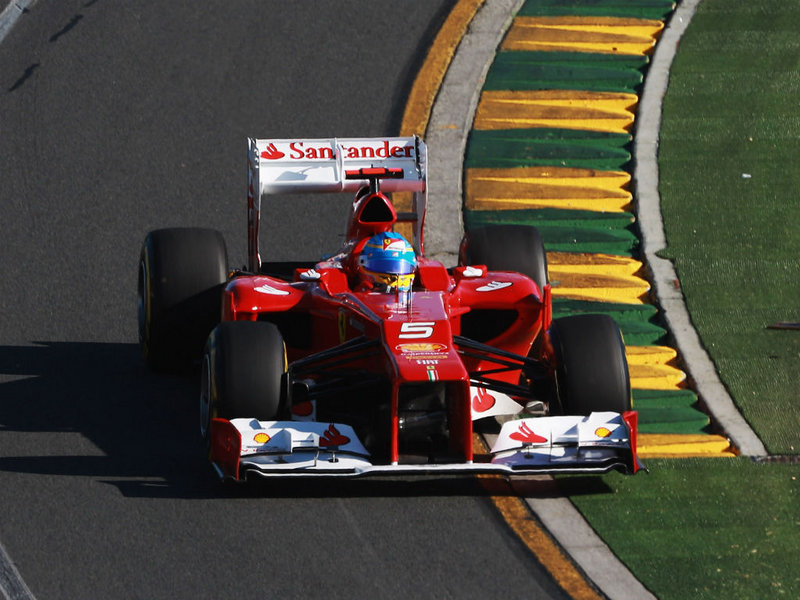 Fernando-Alonso-Australian-Grand-prix_2735574.jpg