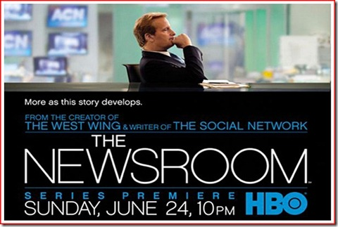 newsroom-hbo