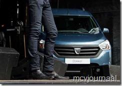Daciameeting Frankrijk 2012 09