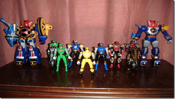 Power Rangers (13)