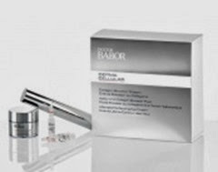 275-babor_derma-cellular-gift-set