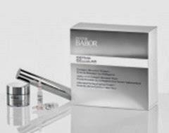 275-babor_derma-cellular-gift-set