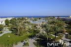 Фото 12 Radisson Blu Resort Sharm el Sheikh