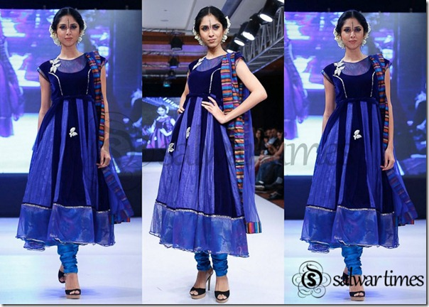Blenders_Pride_Fashion_Week (3)