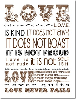 Love_printable2012_BROWN_jpg