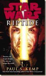 SW-Riptide(Kemp)