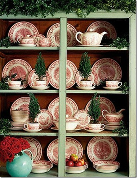 red-plates-country living like my currier and ives hl (2)