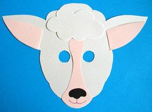 mascara oveja pntaryjugar com (2)