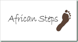 africansteps_logo